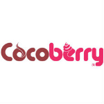 Cocoberry - Punjabi Bagh - Delhi NCR