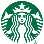 Starbucks - Punjabi Bagh West - Delhi NCR
