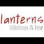 Lanterns Kitchen & Bar - Rajendra Place - Delhi NCR