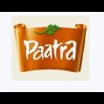 Paatra - Rajendra Place - Delhi NCR