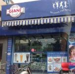 Giani - Rani Bagh - Delhi NCR