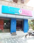 Hum Tum - Rohini - Delhi NCR