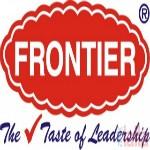 Frontier Biscuits - Sadar Bazar - Delhi NCR