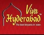 Viva Hyderabad - Sarita Vihar - Delhi NCR