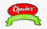 Chawla
