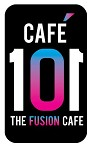 Cafe 101 - Satya Niketan - Delhi NCR