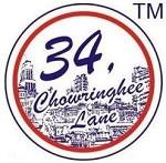 34 - Chowringhee Lane - Satya Niketan - Delhi NCR