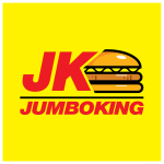 Jumbo King - Shakarpur - Delhi NCR