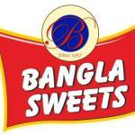 Bangla Sweets & Pastry Shop - Shalimar Bagh - Delhi NCR