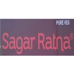 Sagar Ratna - Shalimar Bagh - Delhi