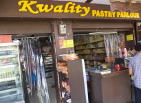 Kwality Bakery & Pastry - Shalimar Bagh - Delhi NCR