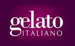 Gelato Italiano - Subhash Nagar - Delhi NCR