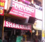 Craving - Subhash Nagar - Delhi NCR