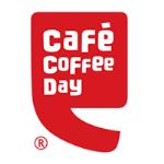 Cafe Coffee Day - Subhash Nagar - Delhi NCR