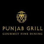 Punjab Grill - Pacific Mall - Tagore Garden - Delhi NCR