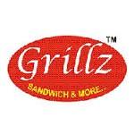 Grillz Sandwich and More - Tilak Nagar - Delhi NCR