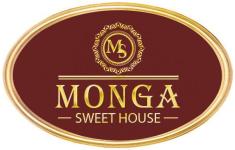 Monga
