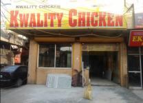 Kwality Chicken - Tilak Nagar - Delhi NCR