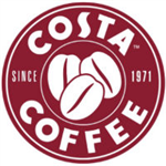 Costa Coffee - Vasant Vihar - Delhi NCR