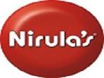 Nirula