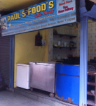 Paul Food - Vasundhara Enclave - Delhi NCR