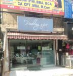 Pudding & Pie - Vikaspuri - Delhi NCR