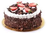 Kamal Pastry Shop - Vivek Vihar - Delhi NCR