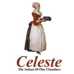 Celeste Chocolates - Wazirpur - Delhi NCR