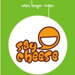 Say Cheese - Yusuf Sarai - Delhi NCR