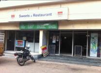 Archana Sweets - Anna Salai - Chennai