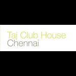 Club House - Anna Salai - Chennai