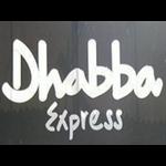 Dhabba Express - Mahalingapuram - Chennai