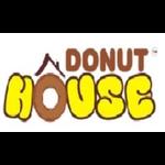 Donut House - Anna Salai - Chennai