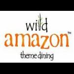 Wild Amazon - Egmore - Chennai