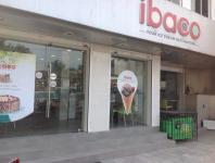 Ibaco - Kolathur - Chennai