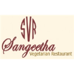 Sangeetha Veg Restaurant - Perambur - Chennai