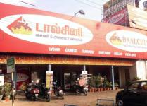 Daalchini - Chromepet - Chennai