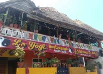 Le Yogi - Mahabalipuram - Chennai