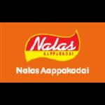 Nalas Appa Kadai - Karapakkam - Chennai
