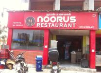 Noorus - Navalur - Chennai