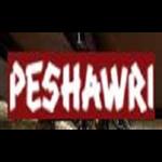 Peshawri - Guindy - Chennai