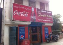 Punjabi Nation - Guindy - Chennai