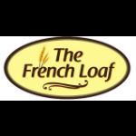 The French Loaf - Kotturpuram - Chennai