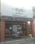 Tryst Cafe - East Coast Road - Chennai