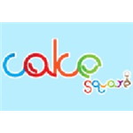 Cake Square - Guindy - Chennai