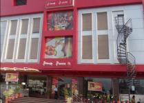 Loiee Mithai & Rasoi - Rajakilpakkam - Chennai