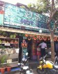 OSB Hot Chat - West Mambalam - Chennai
