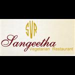 Sangeetha - Vandalur - Chennai