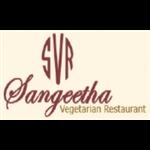 Sangeetha Veg Restaurant - Thoraipakkam - Chennai