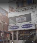 Sri Krishna Sweets Shop & Bakery - Pallavaram - Chennai